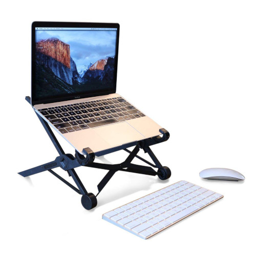 Image for Nexstand Laptop Stand