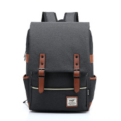 Image for UGRACE Slim Business Laptop Backpack