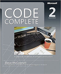 Image for Code Complete (Developer Best Practices) 2nd Edition, Kindle Edition